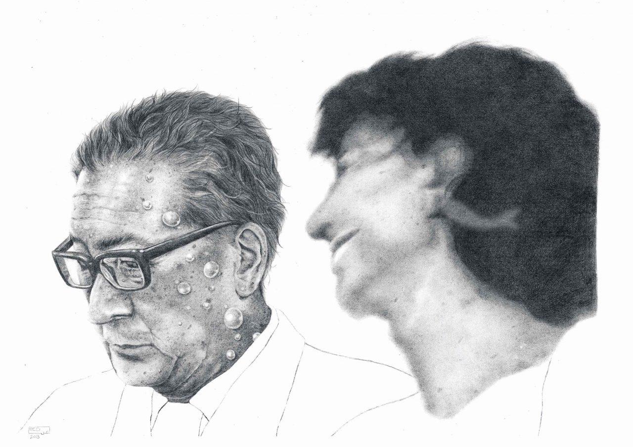 Masoumeh Etebarzadeh Main Profile Image