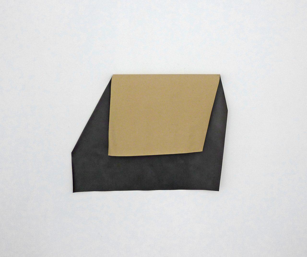 Kunst und Kohle – SCHWARZ [ˈʃvaʁʦ] image