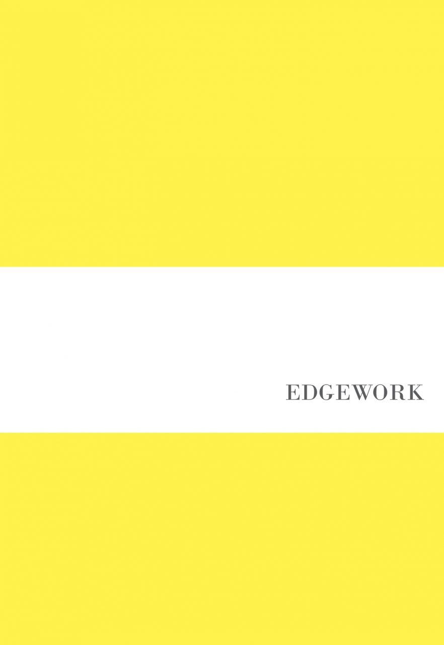 EDGEWORK image