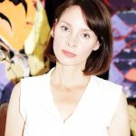 Tanja Rochelmeyer Avatar