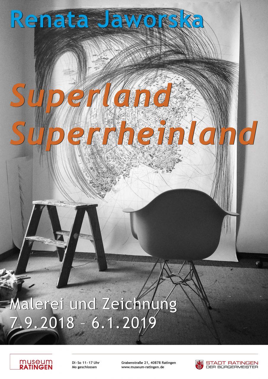 coming soon…. SuperLand, SuperRheinland, image