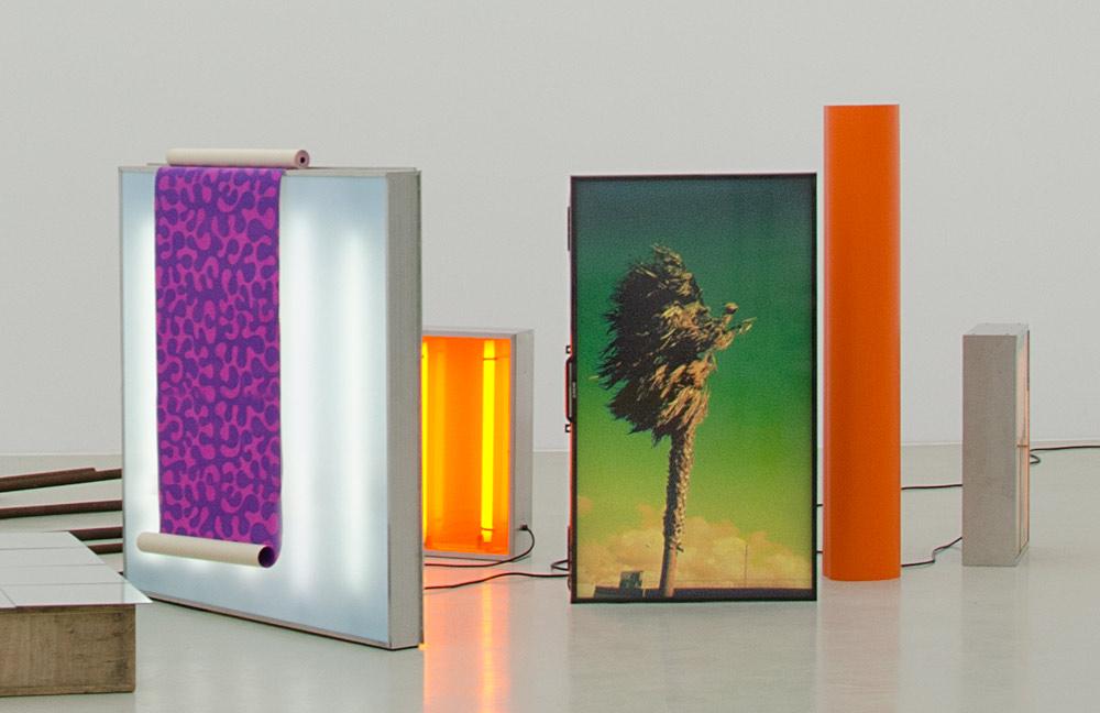 88. Herbstausstellung image
