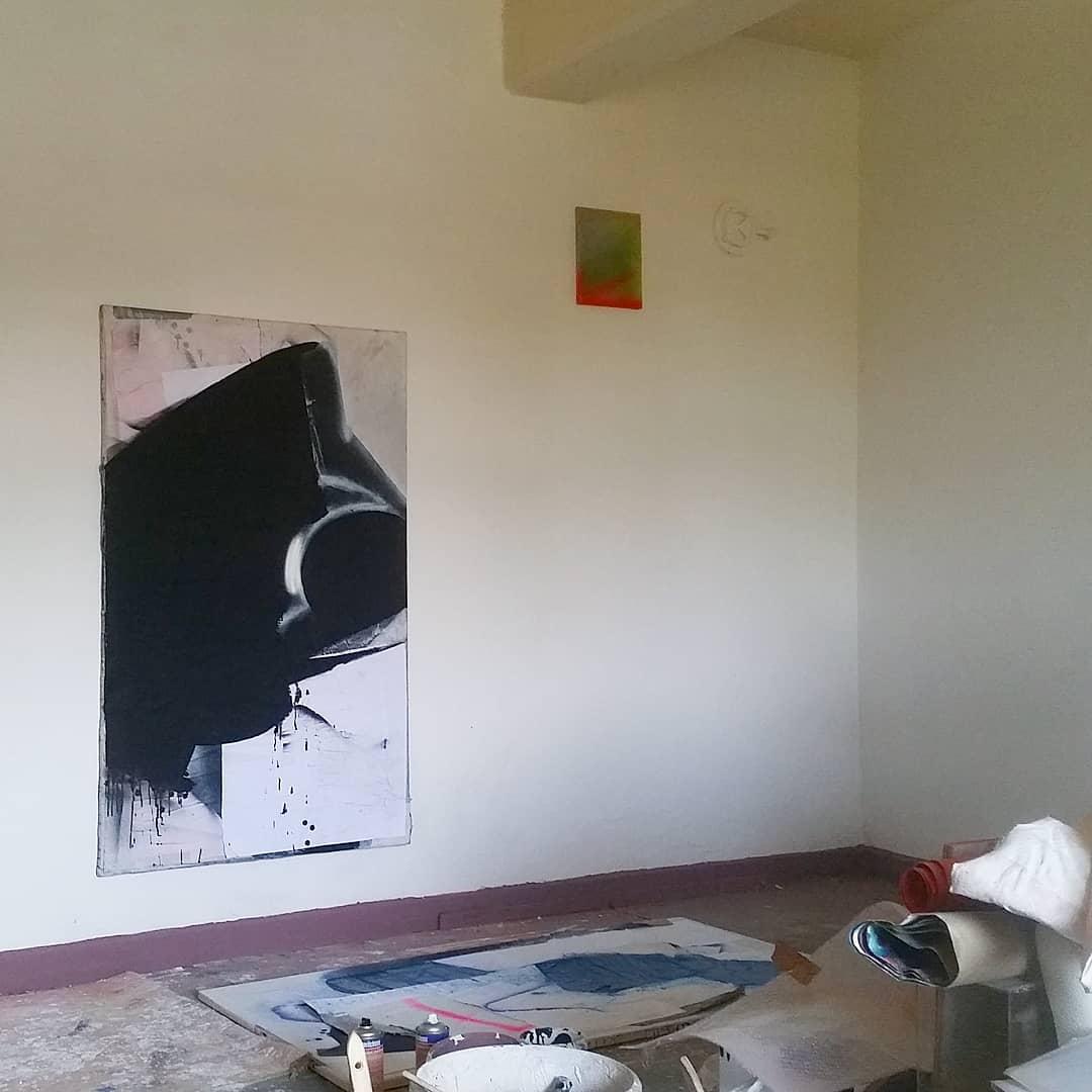Studio2018
