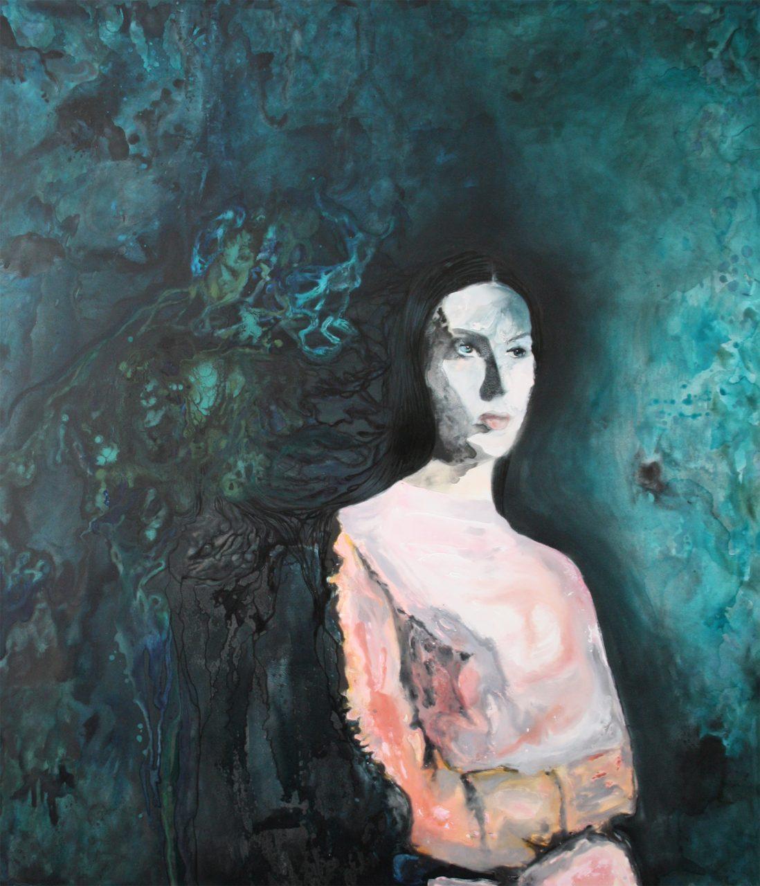 Cosima Hawemann | Profil Image 0