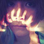 Xia Nv Xia Avatar
