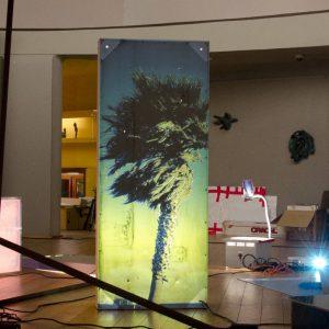 Paula Modersohn-Becker Kunstpreis Image