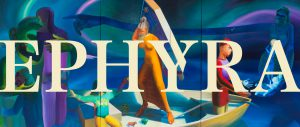 EPHYRA Image