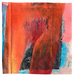 luigigi | Christiane Bergelt | available artwork