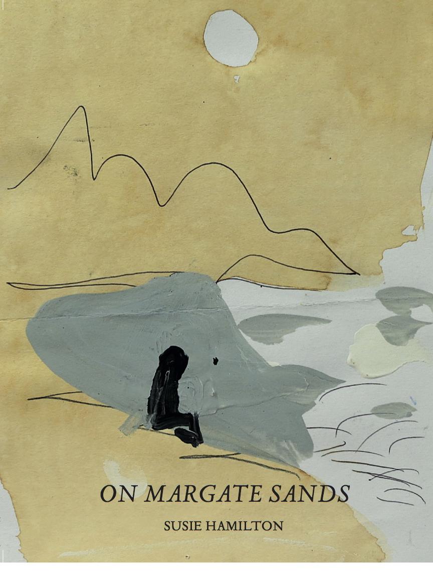 'On Margate Sands'