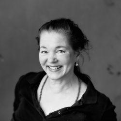 Caroline Weihrauch Avatar