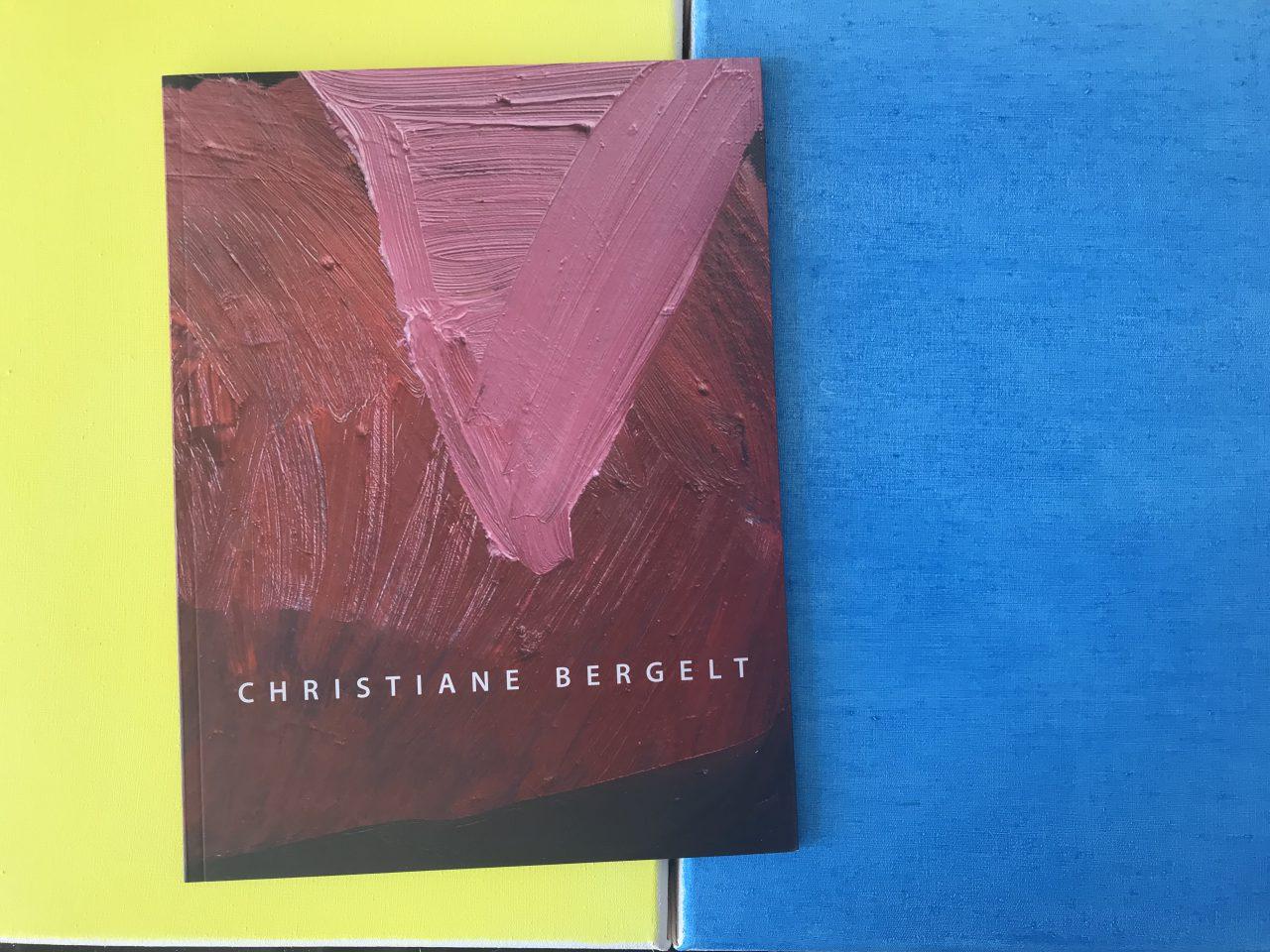 Christiane Bergelt Main Profile Image