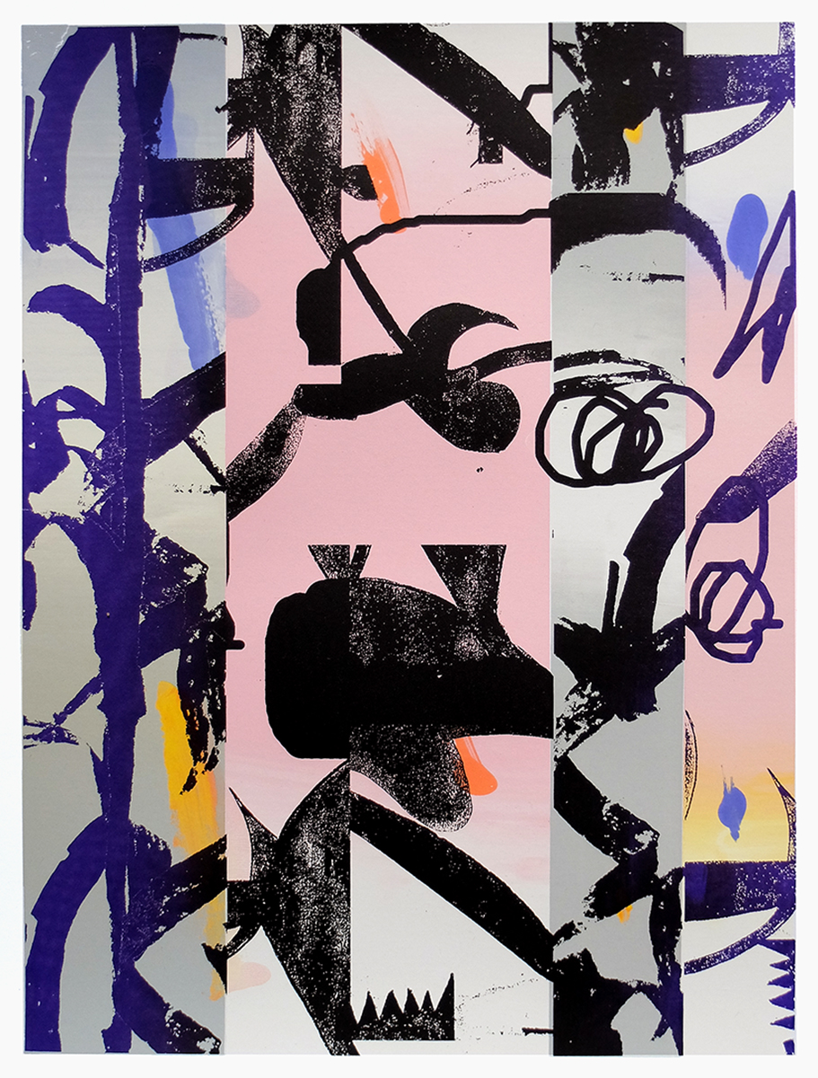 Wale | Simon Blume | available artwork