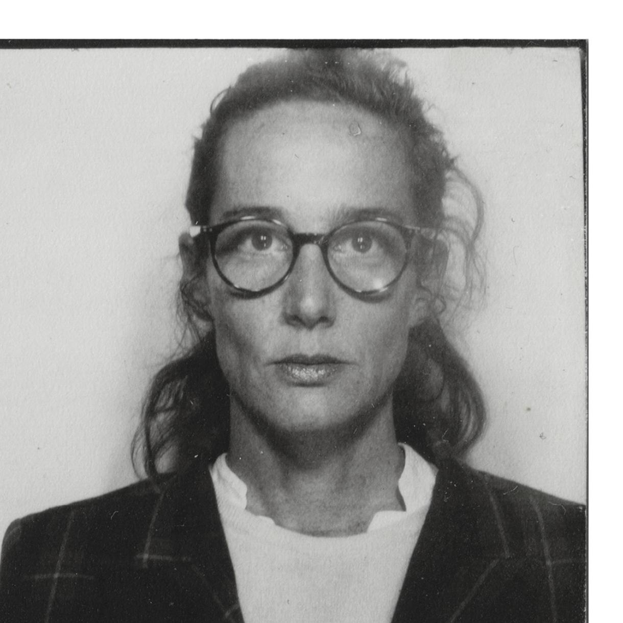 Tina Oelker Main Profile Image