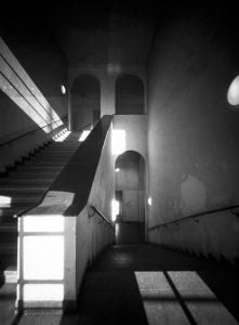 Polke und die Folgen | Neuerwerbungen | Absolventen der Kunstakademie 1965 – 2018 Image