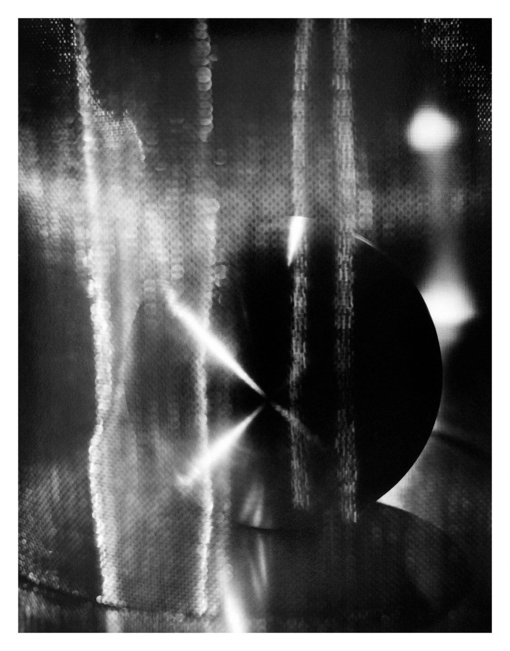 Meanwhile 6 | Csilla Szabo | available artwork
