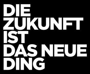 Artist Talk | Kunststiftung Sachsen Anhalt Image