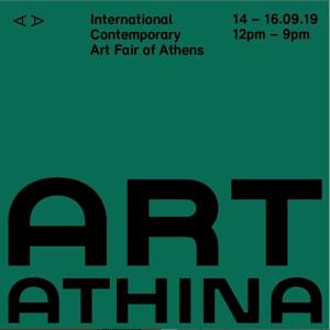 ART ATHINA Image