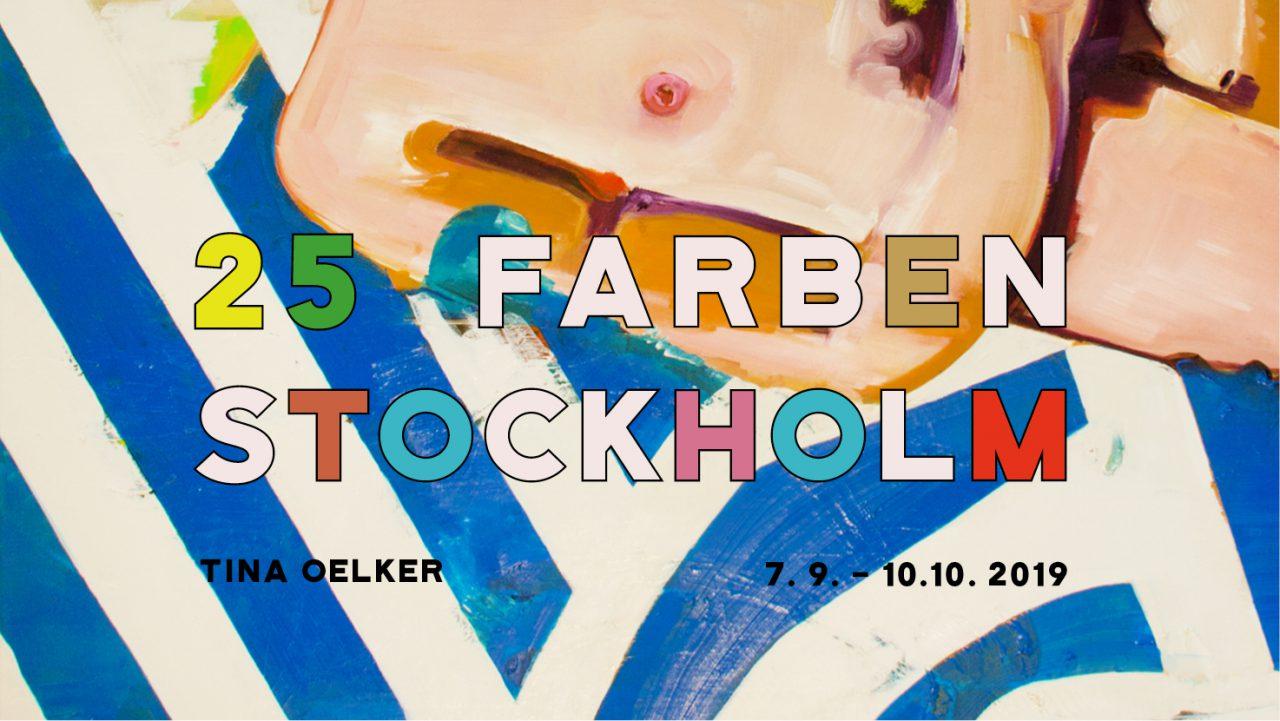 Gesellschaftsabend N° 13  [members only] image