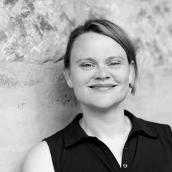 Ulrike Mundt Avatar