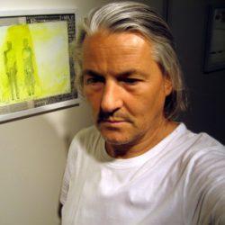Clemens Weiss Avatar