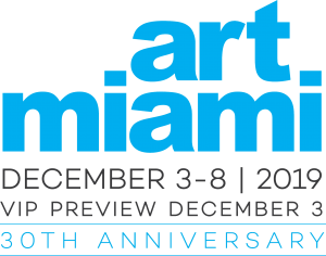 Art Miami Image