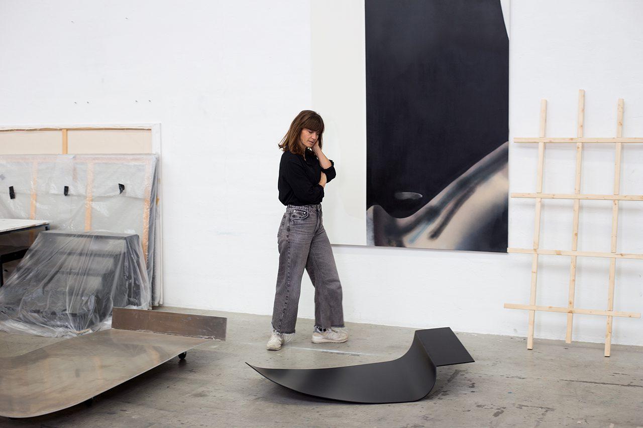 Susanne Schwieter | Profil Image 1