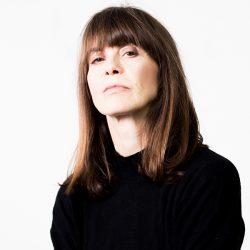 Susanne Schwieter Avatar