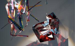 Return Codes – Kunsthaus Hamburg Image