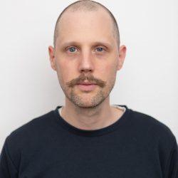 Jonas Baumann Avatar
