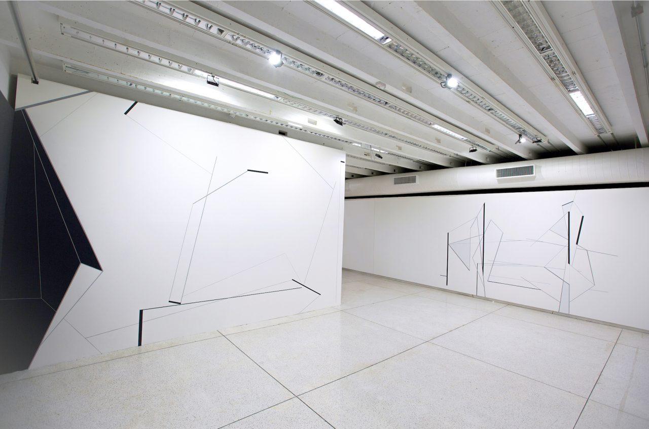 Museum Oscar Niemeyer / Curitiba Brazil / 2019 /20