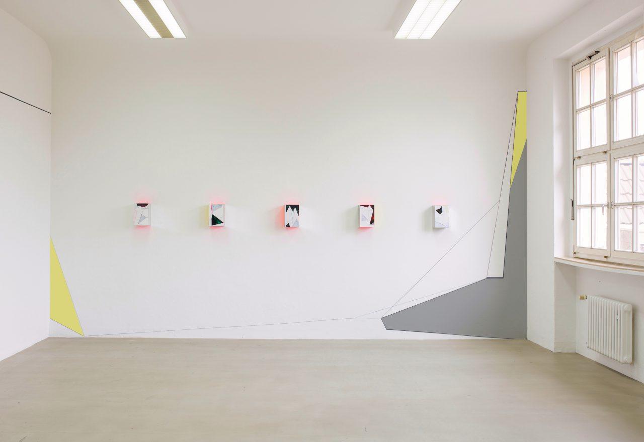 Kunsthaus Essen 2017