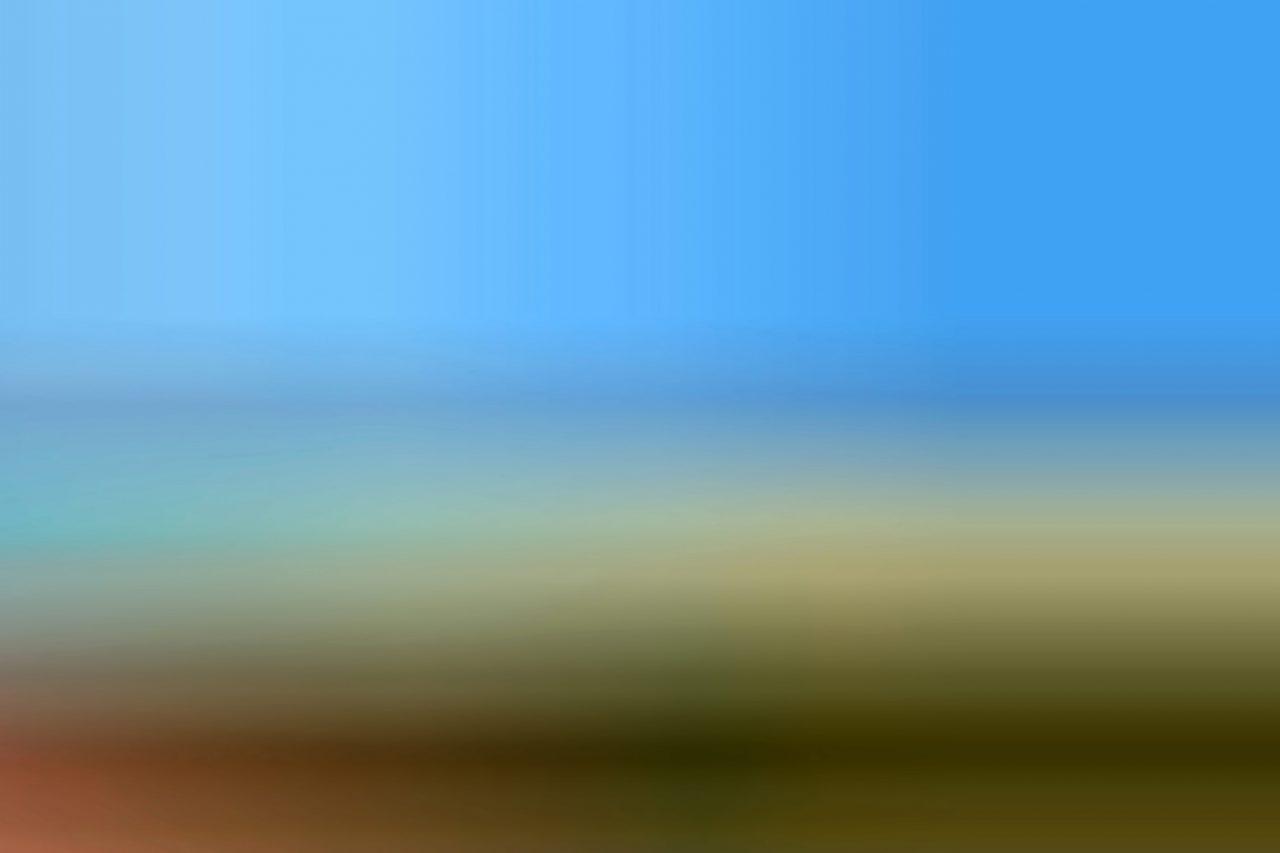 Wüstenstaub, Experimental Fine Art Photography, 2019,100 x 150 cm, Aludibond, matt, Unikat in this size, smaller if desired
