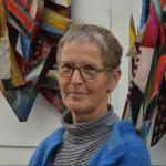 Christel Rosenfeld Avatar