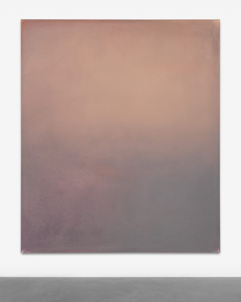 Rover 2019 210x180cm oil on canvas