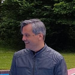 Albert Zwaan Avatar