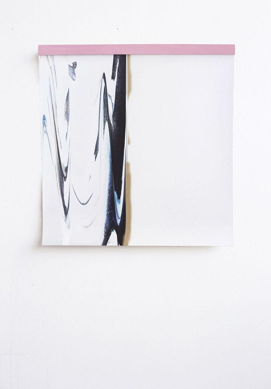 Susanne Schwieter | Profil Image 12