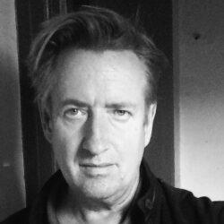 Christoph Brandl Avatar