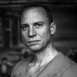 Florian Pelka Avatar
