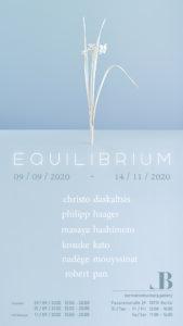 EQUILIBRIUM Image