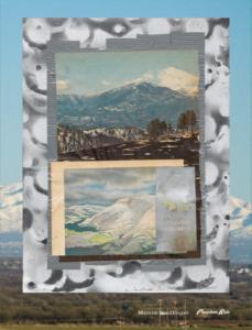 Phantom Ride – Marcus Sendlinger, opening, bandperformance, catalog release Image