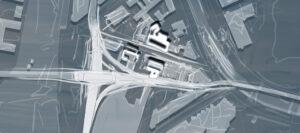 "Openair Messe/ Fair ""Wiedererwachen"" – WALK BY & DRIVE BY ART VIEWING Image"