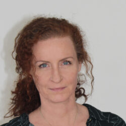 Doris Marten Avatar