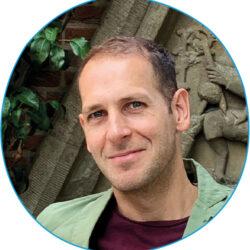 Niels Broszat Avatar