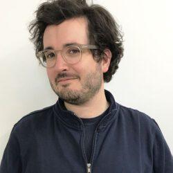 Fabio Luks Avatar