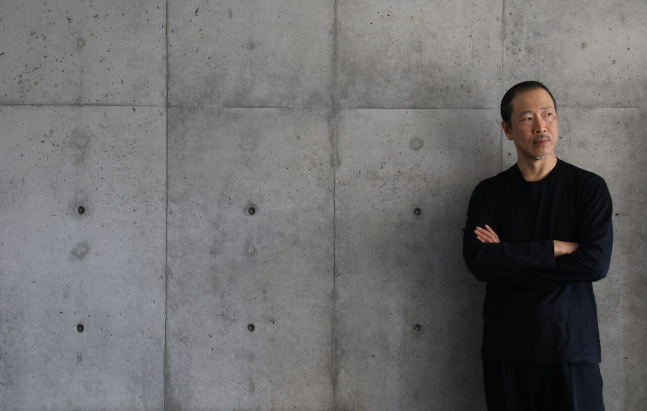 Hiroshi Wada Main Profile Image