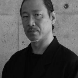 Hiroshi Wada Avatar