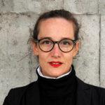 Tina Oelker Avatar