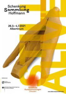 STILL ALIVE 7 works from the Schenkung Sammlung Hoffmann Image