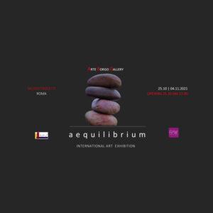 AEQUILIBRIUM Image