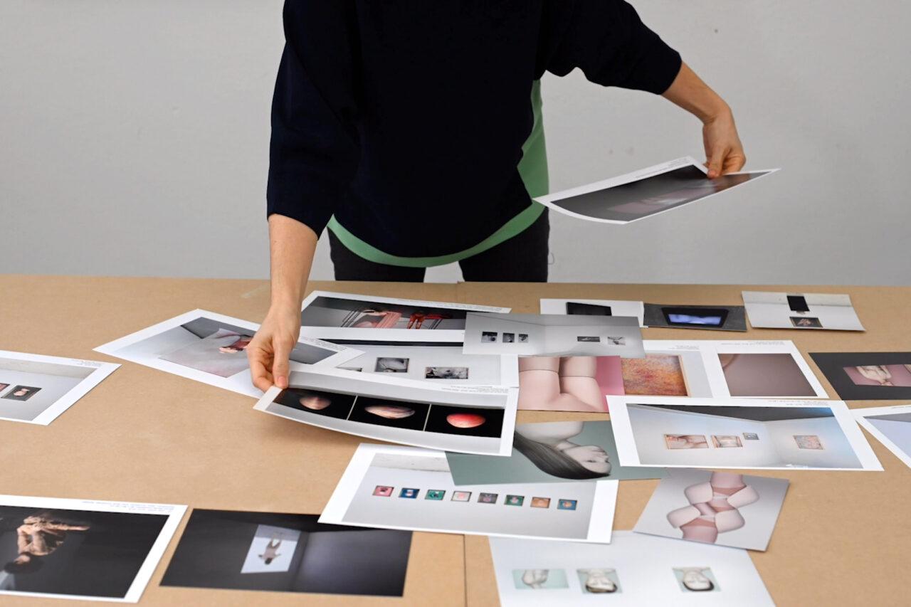 studio Ivonne Thein